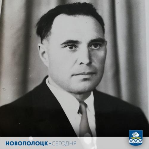 Василий Мокшин_5