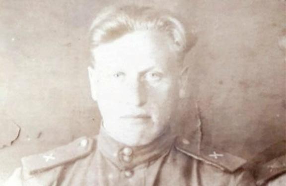 Ващенко Иван Евстафьевич3jpg