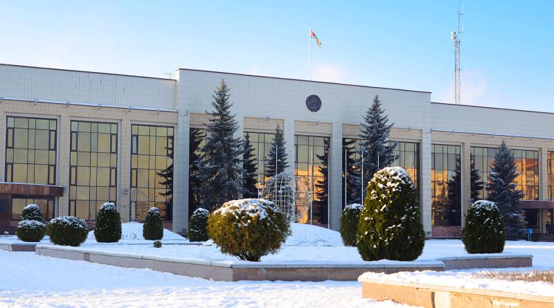 Горисполком_зима_-здание-800x445-800x445