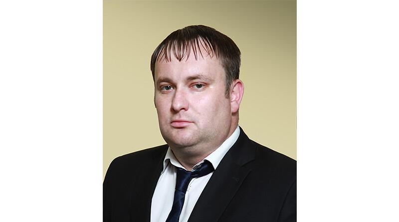 Игорь Медведский