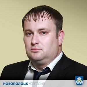 Игорь Медведский1