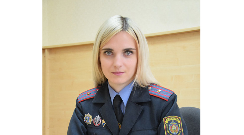 Ольга Аржаник_1
