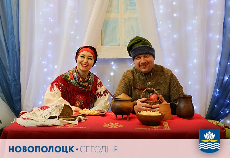 Рождественский концерт12