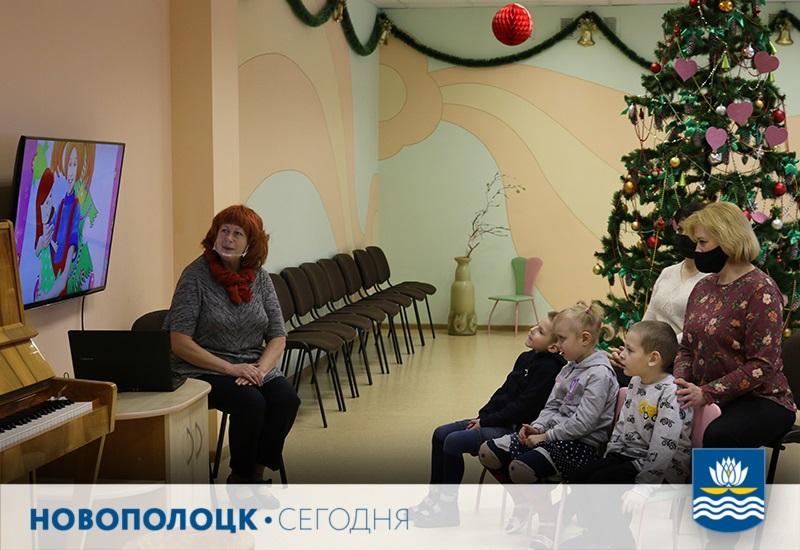 инвалиды_ЦКРОиР1