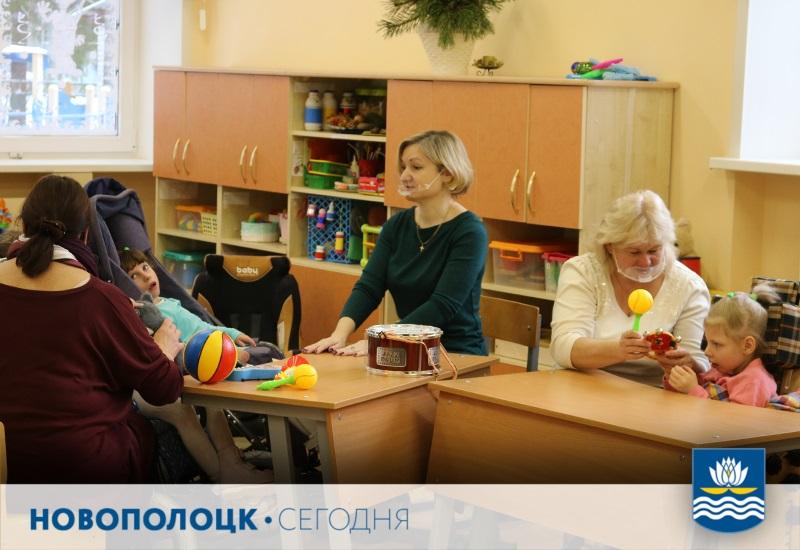 инвалиды_ЦКРОиР2