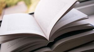 Правительство утвердило госпрограмму «Массовая информация и книгоиздание» до 2025 года