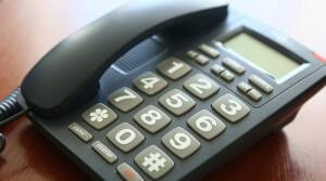 16 июня новополочане могут позвонить на прямую телефонную линию и задать вопрос заместителю начальника Витебской таможни