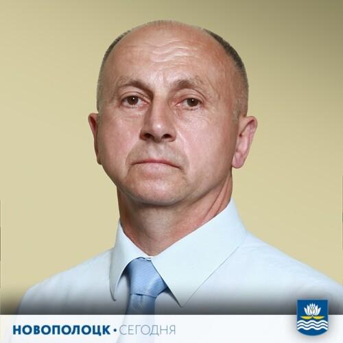 БУЛАЕВ Леонид Николаевич