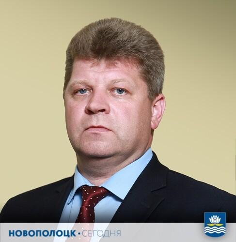 СЕМЁНЫЧЕВ Сергей Олегович_5 округ