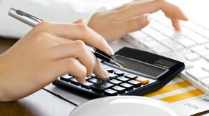 КГК в Витебской области вскрыл факты неполных данных бухгалтерской отчетности