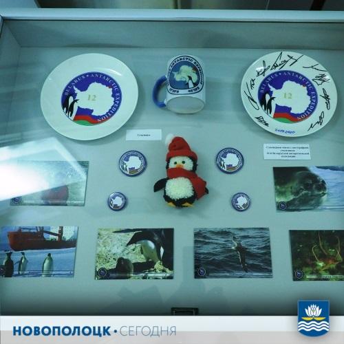 5_выставка_Антарктида2