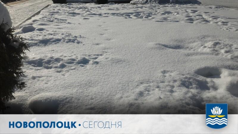 Новополоцк_2