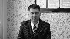 16 января состоится церемония прощания с Алексеем Станевичем