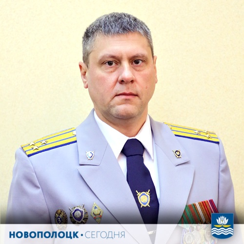 Аедрей Демьянов