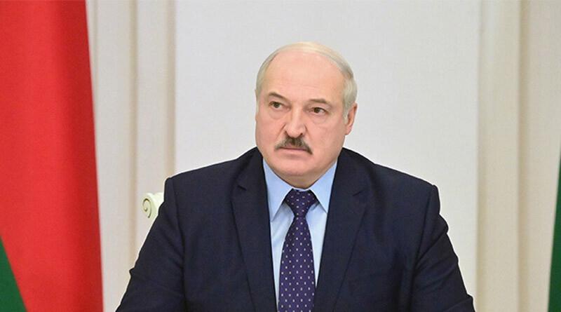 Александр Лукашенко_02-02-2021_Белта
