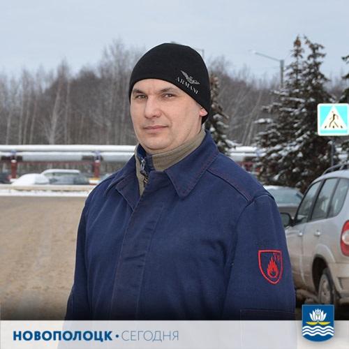 Дмитрий Дащёнок1