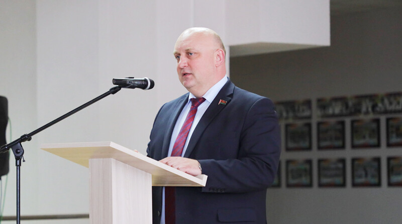 Д.Димидов