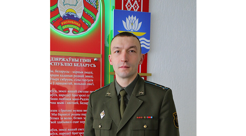 Д.Ткаченко