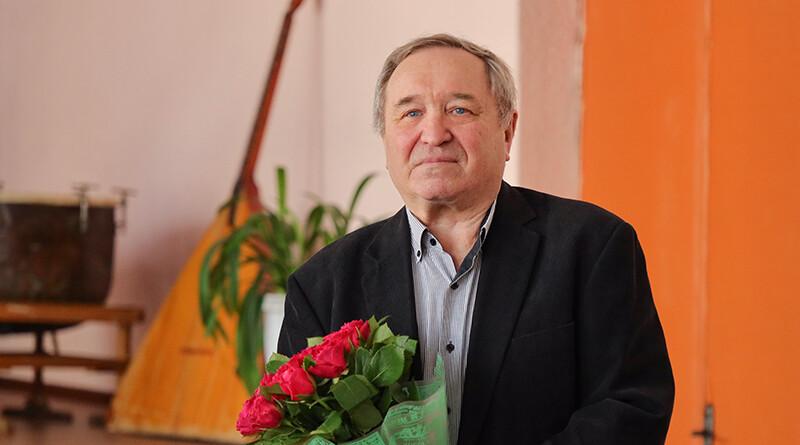 Л.Малиновский