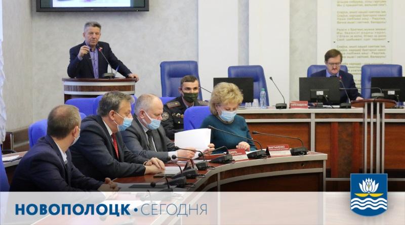 Президум_Ращинский