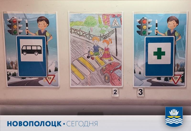Творческий автобус1