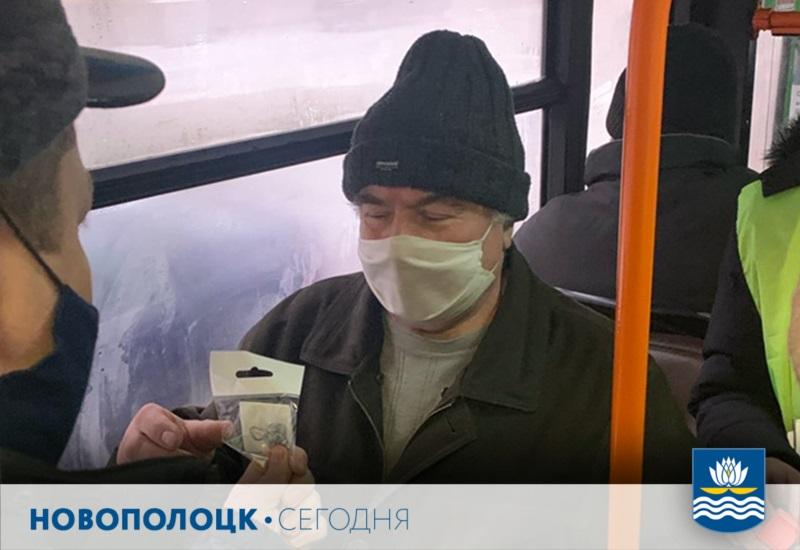 Творческий автобус3