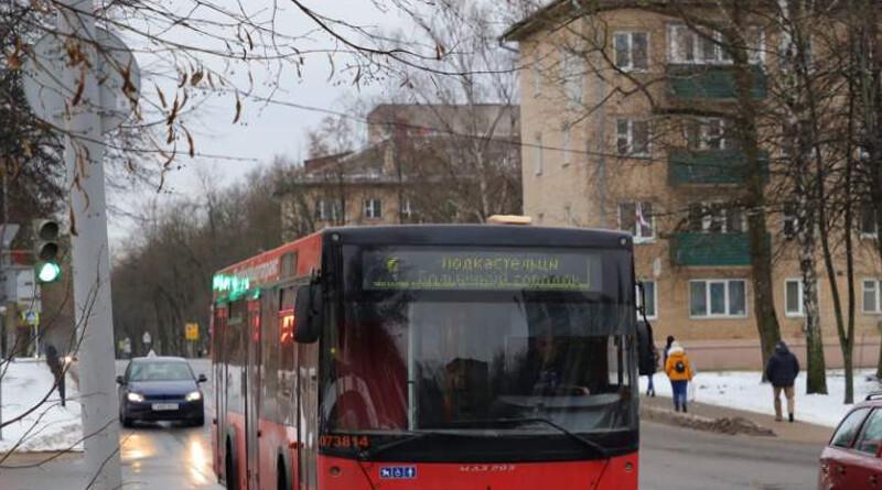 автобус_зима
