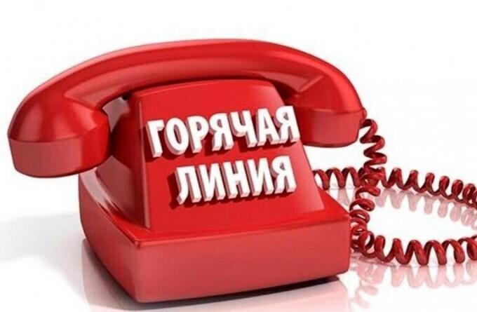 1586157661_news_111702_image_900x_
