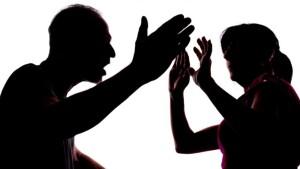 Остановим насилие! О профилактической акции в Новополоцке и контактах «кризисной комнаты»