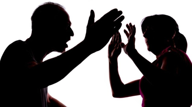domestic-violence-1280x720
