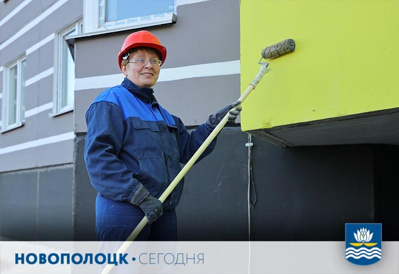 Галина Сухарева1