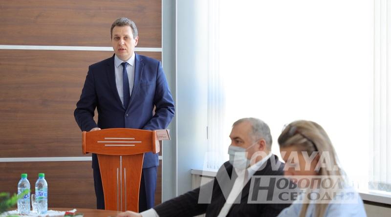 Голубев_ПГУ_технопарк_заседание1