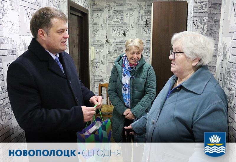 Денис Карась_Людмила Бодикова1