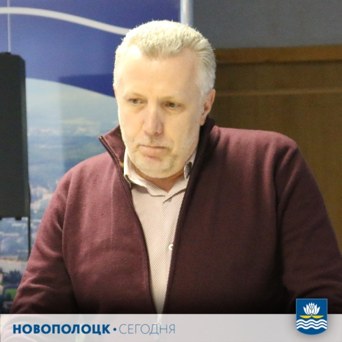 Дмитрий Бондарчук1