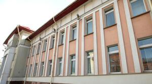 КГК Витебской области активизировал работу исполкомов по сокращению долгостроев