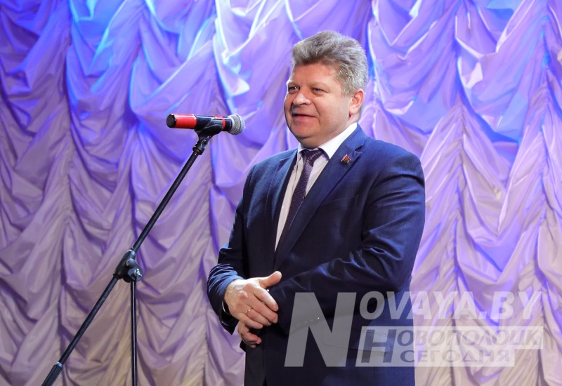Концерт ЖКХ_Семёнычев