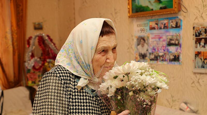 Мария Агафонова103_1