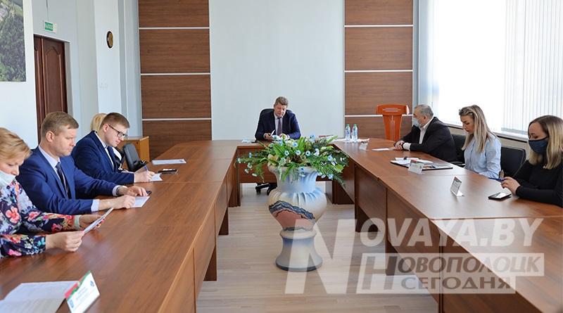ПГУ_технопарк_заседание2