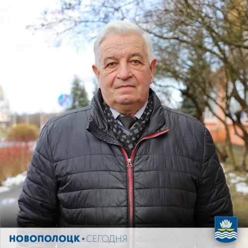Сергей Климович 1