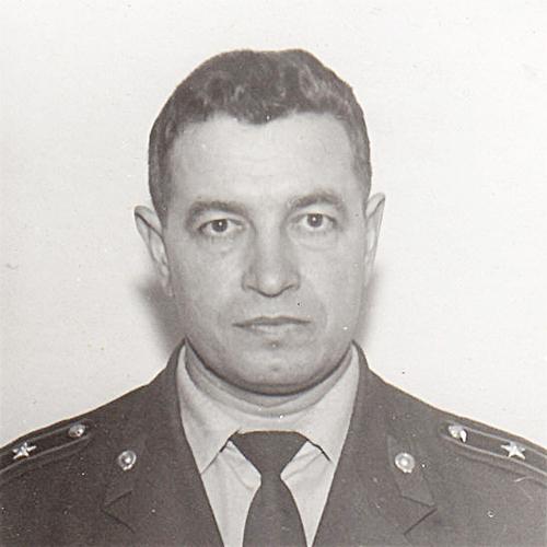 Сергей Климович 2