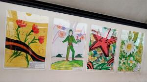 Новости о проекте «Творческий автобус» в Новополоцке: обновленные экспозиции, необычные форматы (ОБНОВЛЕНО)