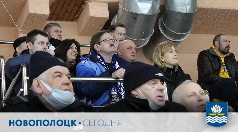 Хоккей_игра 07-03-2021
