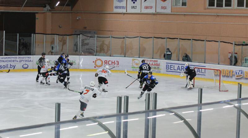 Хоккей_игра 07-03-2021_1