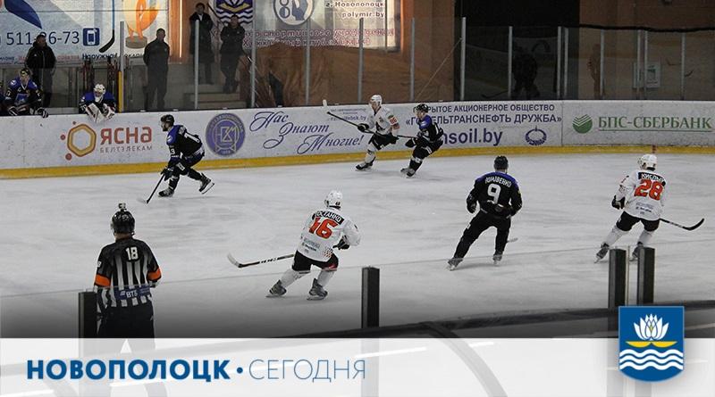 Хоккей_игра 07-03-2021_3
