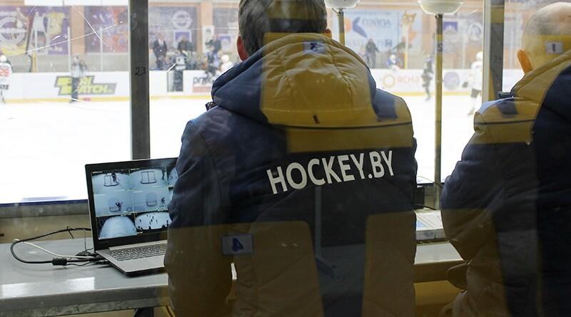 Хоккей_игра 07-03-2021_4