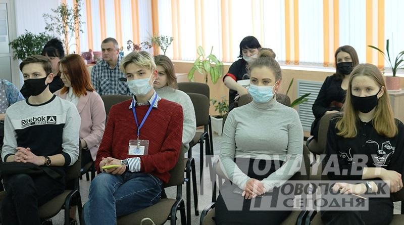 волонтеры_центр