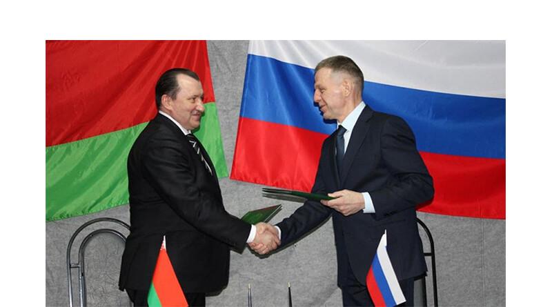 сотрудничество_Беларусь_Россия1