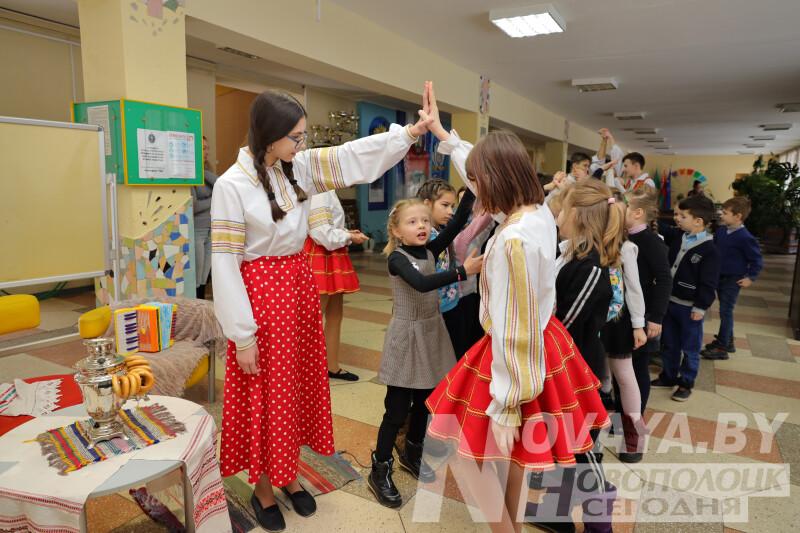 Масленица в гимназии_10