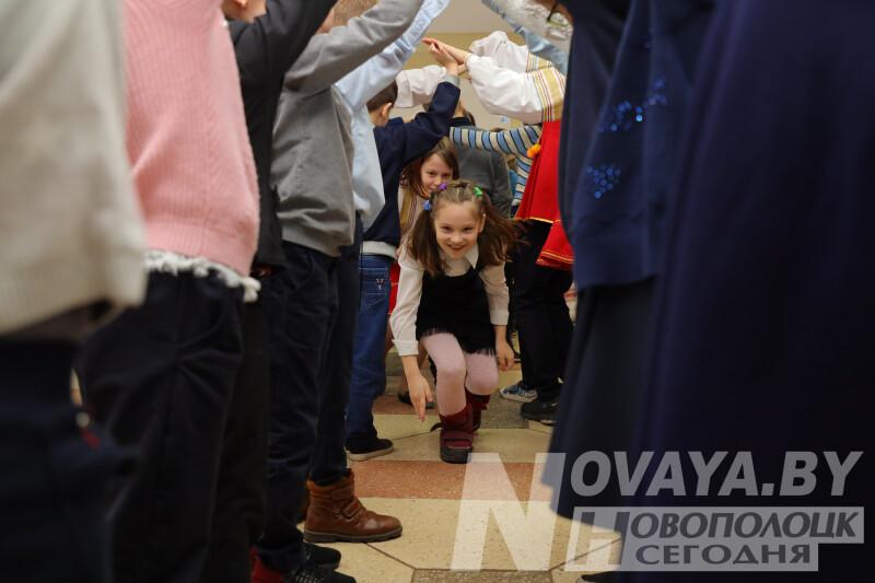 Масленица в гимназии_11