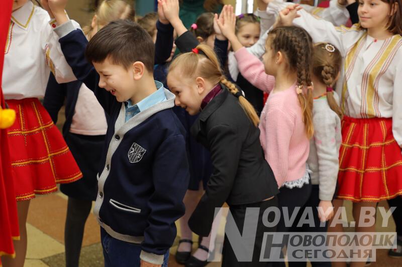 Масленица в гимназии_12